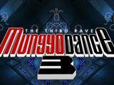 Mungyodance 3: The Third Rave