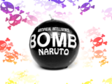 Artificial Intelligence Bomb