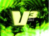 V³ (Hello World)