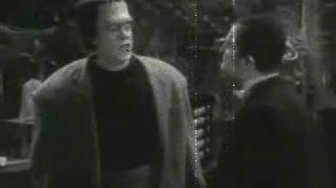 "The Munsters Today Unaired Pilot - ""Still The Munsters After All These Years"" - Part 1 of 8"