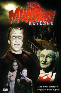 File:The Munsters Revenge.jpg