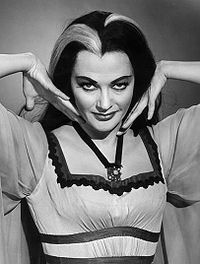 200px-Lily Munster