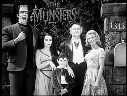 File:The munster family.jpg