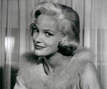Marilyn-3.Munster