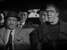 File:The Midnight Ride of Herman Munster.jpg