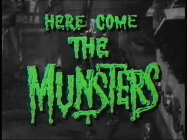 File:Here Come The Munsters.jpg