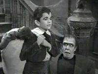 Herman's Child Psyhcology