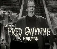 File:Herman in opening.jpg
