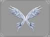 Wings of Soul