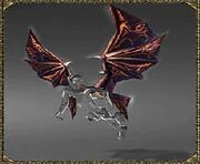 Wingofdragonxq1