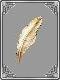 Garuda Feather