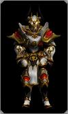 Bloodangel Knight