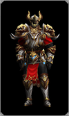 Holyangel Knight
