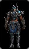 Darkangel Fighter