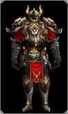 Holyangel Fighter