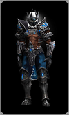 Darkangel Lord