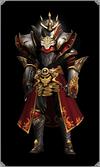 Bloodangel Lord