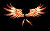 Wing of Magic