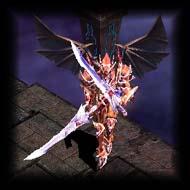 Great dragon1