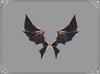 Wings of Dragon