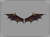 Wings of Satan