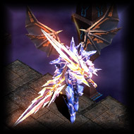 Dark phoenix1