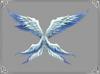 Wing of Eternal