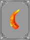 Hell-Miner Horn
