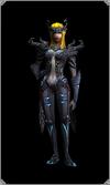 Darkangel Elf