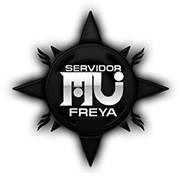 Freyasv
