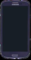 318px-Samsung Galaxy S III Pebble Blue