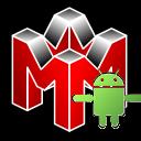 Mupen64plusAndroid