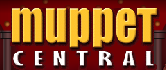 MuppetCentralLogo