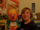 CaseytheMuppet.png