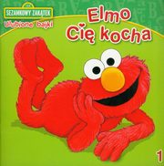 ElmoCiękocha2012