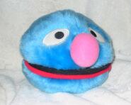 GroverCDcase1
