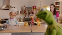 MuppetsNow-S01E06-Blurmit