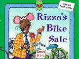Rizzo's Bike Sale