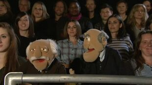 SNL2011-04