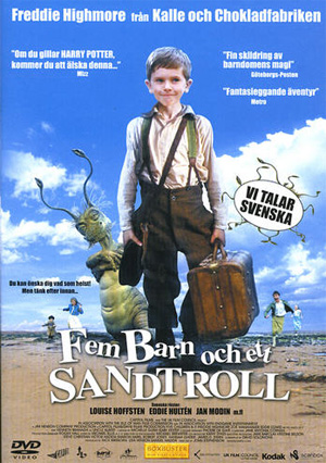 Sandtroll