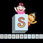 Skeeter-ial; A Muppet Babies Investigation