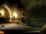 Storytellergame screen 07