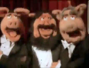 V-Chip-MuppetCommercial-TheThreeTenors