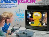 View-Master Interactive Vision