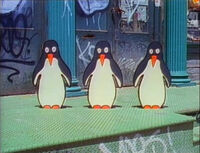 3penguins.stopmo