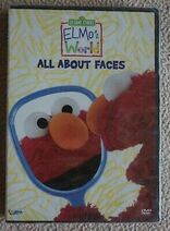 Allaboutfaces Phillipines DVD