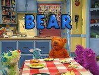 Bear426f