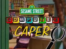 ComputerCaper-Title