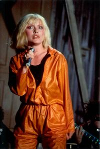 Debbie Harry01