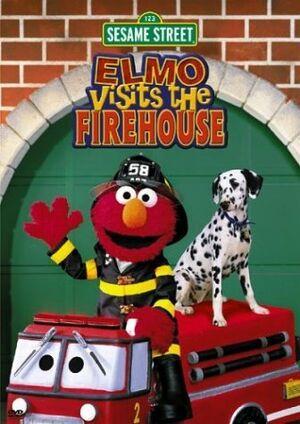 Elmofirehouse